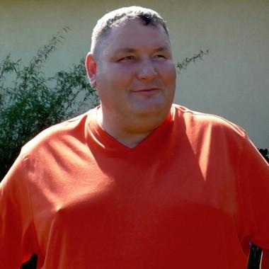 Marko Linde