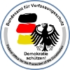 VS-Logo