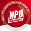 Regionalkonferenz Nord der NPD Thüringen