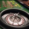 Spielcasino: Kreistag