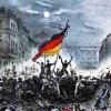18. Januar – 138. Jahrestag der Gründung des Deutschen Kaiserreichs