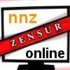 NNZ wünscht sich engagierte Leser