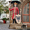 Stadt Nordhausen stellt erneut 30.000 Euro für die Bespaßung von mutmaßlichen Wirtschaftsflüchtlingen bereit!