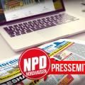 FDP im Landkreis Nordhausen zeigt extreme Auflösungserscheinungen