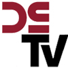 DS-TV 1-16 Faktencheck NPD-Verbot – Was stimmt?