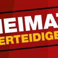 TV-Spot der NPD zur Bundestagswahl