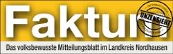 http://www.npd-nordhausen.de/?page_id=815